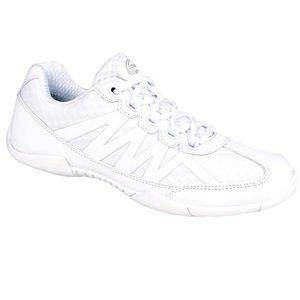Payless Shoes | Cheer | Poshmark
